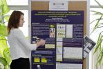 Galeria Konkursu Prac Magisterskich 2015/2016 Wydziału Farmaceutycznego z Oddziałem Medycyny Laboratoryjnej